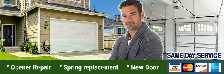 Garage Door Repair Newbury Park, CA | 805-626-3125 | Call Now !!!